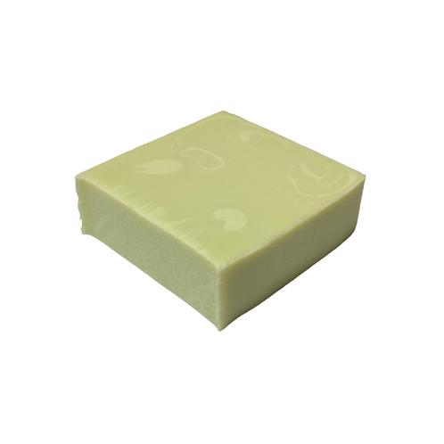 Bitter Blossom (Neroli) | Luxe Soap Bar