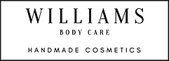 Williams Body Care Logo 2.png