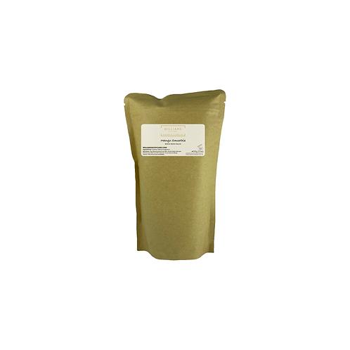 Bath Salts 500g | Mango Smoothie