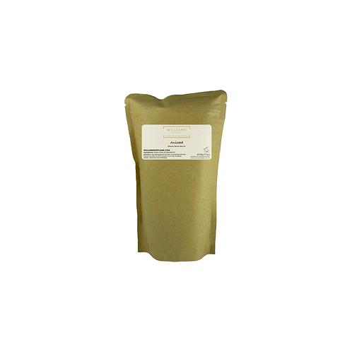 Bath Salts 500g   Aniseed
