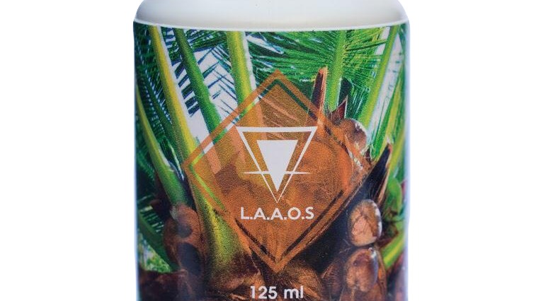 VegAlquimia 125ml – Labortatorio LAAOS