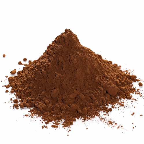 Cacao 100% puro. 150 grs Doy pack