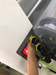 Fayon repair at expresslabel (2).JPG
