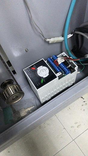 CnJ inverter (10).JPG