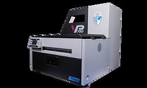 VP750-600x360.png