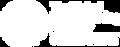 GFN-Logo-White.png