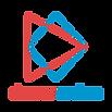 LogoDonarOnline.png