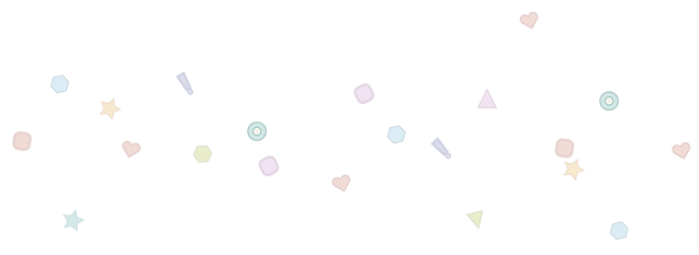 confetti-icons-long_edited.png