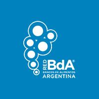 El rol de la Red Argentina de Bancos de Alimentos durante la pandemia