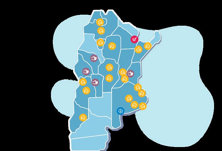 Mapa-web-2021-1.png