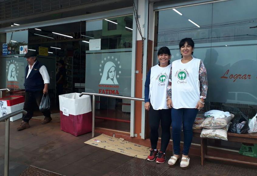 Voluntarios8