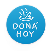 DonaHoy.png