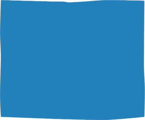 bloque-azul