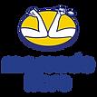 Logo-MELI-Cuchara.png