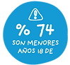 Nuevo-RangoEdades-74.png