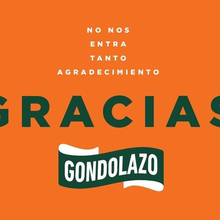 Gondolazo - Agradecimiento.jpg
