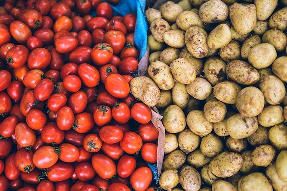 Tomato%20%26%20Potato_edited.jpg