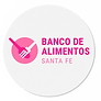 Sticker_SANTAFE.png