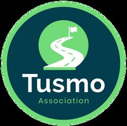 TUSMO