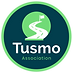 TUSMO.png