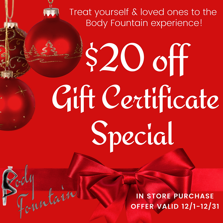 $20 off Gift Certificate Special.png