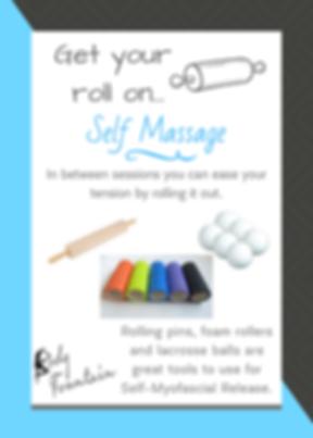 self massage.png