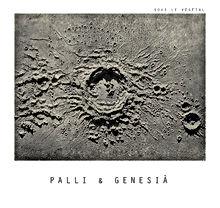 Palli&Genesià.jpg