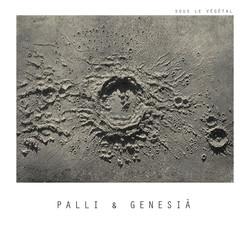 Palli & Genesià