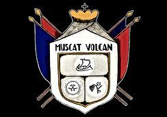 muscat volcan copy.jpg