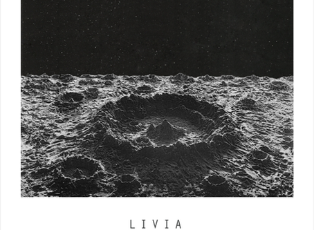 Livia the first Release