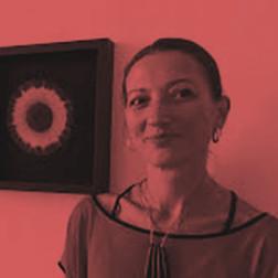 Emanuela Ascari