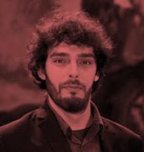 Leo Gilardi