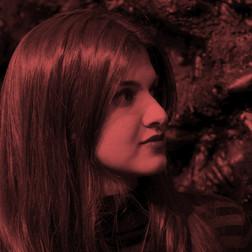 Valeria Dardano