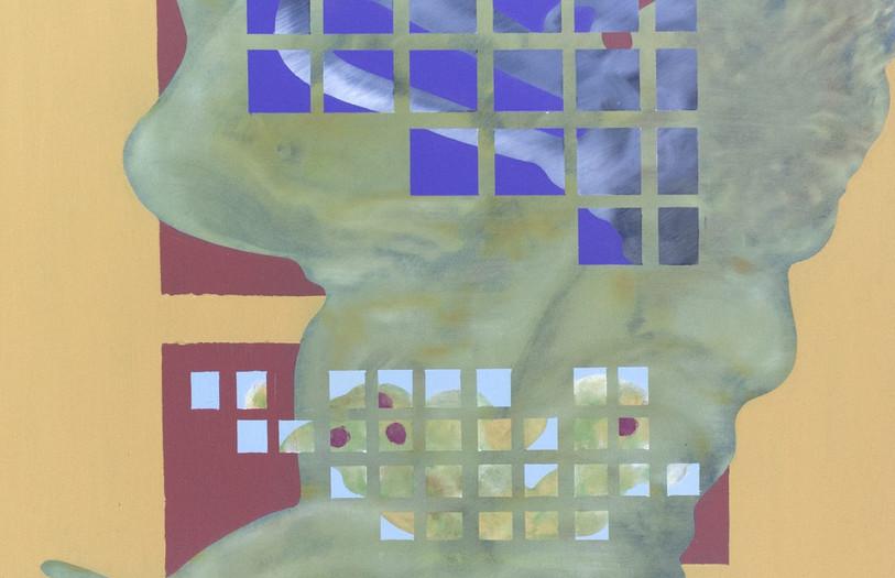 Uriel-Schmid-Tellez_Painted-starting-from