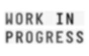Work-In-Progress-1.png