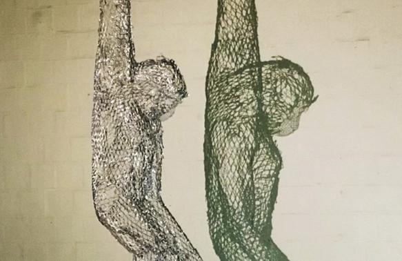 Michele Liparesi, Gibbone