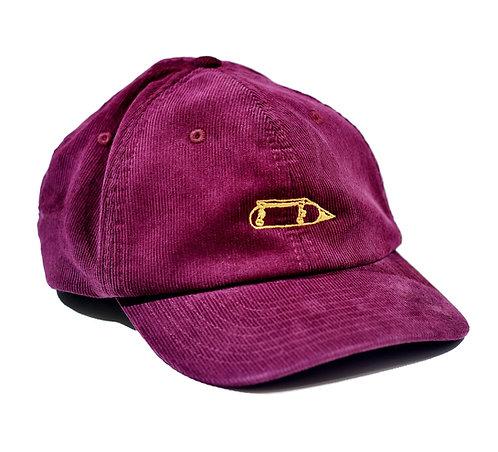 Drain hat