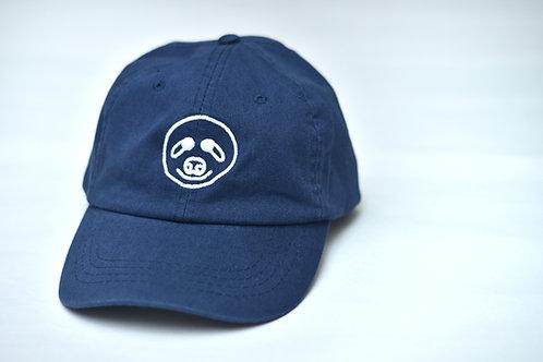 The Jory Hat