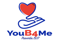YouB4Me