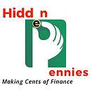 Pennies_edited.jpg
