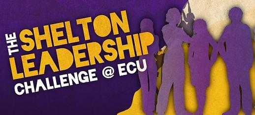 Shelton Leadership Challenge.jpg