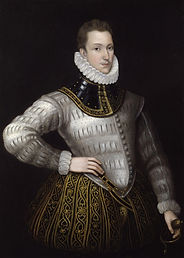 Philip Sidney.jpg