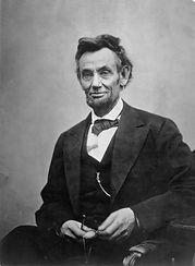 Lincoln_1865 copy_0.jpg