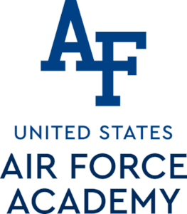 US Air Force Academy STEM.png