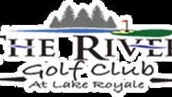 Golf Tournament Registration
