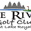Thumbnail: Golf Tournament Registration