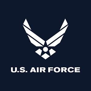 Air Force Summer Seminar.jpg