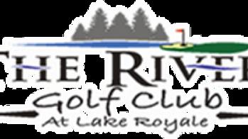 $1000 Golf Tournament Sponsorship