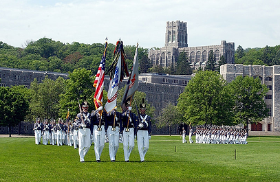 West Point Summer Seminar.png