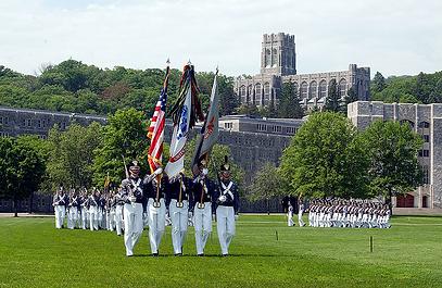 West Point Summer Seminar.png